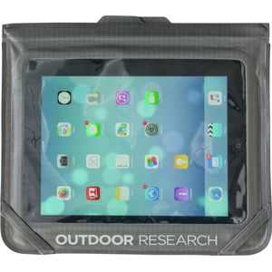 Outdoor Research Sensor Dry Envelope - Small
