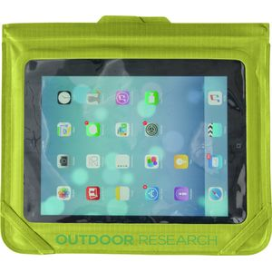 Outdoor Research Sensor Dry Envelope - Medium