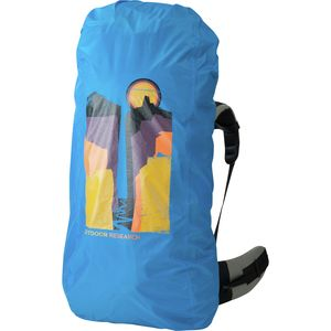 Outdoor Research Lightweight Pack Cover