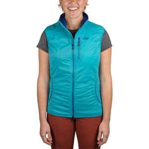 Outdoor Research Ascendant Vest - Women's