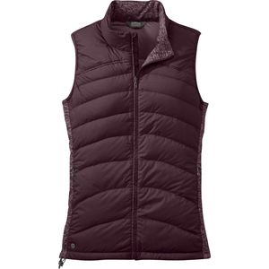 Outdoor Research Plaza Vest - Women's