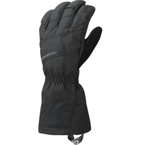 Outdoor Research Couloir Glove - Men's