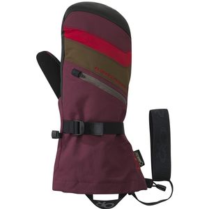 Outdoor Research Southback Mitten