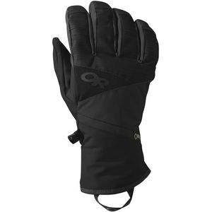 Outdoor Research Centurion Gore-Tex Glove - Men's