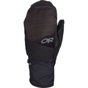 Outdoor Research Centurion Mitten