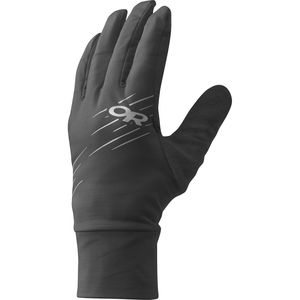 Outdoor Research Surge Sensor Glove