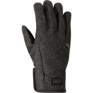 Outdoor Research Turnpoint Sensor Glove - Men's