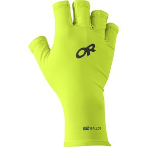 Outdoor Research Activeice Spectrum Sun Glove