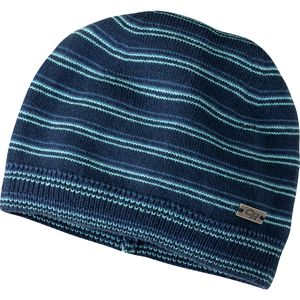 Outdoor Research Minigauge Beanie - Men's