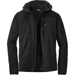 Outdoor Research Winter Ferrosi Hooded Jacket - Men's