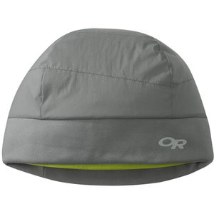 Outdoor Research Ascendant Beanie