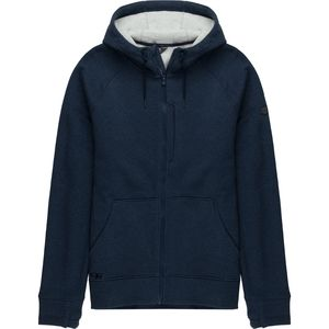 Outdoor Research Revy Full-Zip Hoodie - Men's