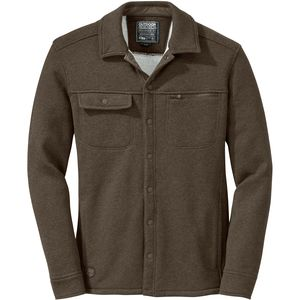 Outdoor Research Revy Shirt - Men's
