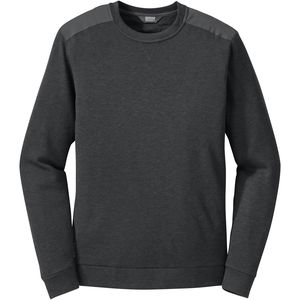 Outdoor Research Blackridge Guide Sweater - Men's