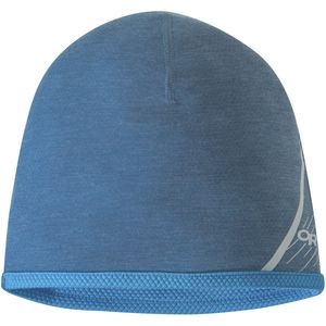 Outdoor Research Shiftup Beanie