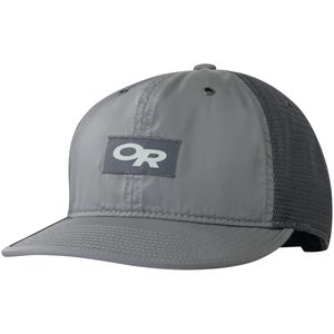 Outdoor Research Trail Performance Trucker Hat - Men's