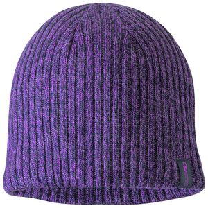 Outdoor Research Kids' Camber Beanie