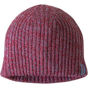 1c219a981f1b Outdoor Research Camber Beanie - Kids
