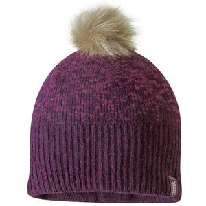 Outdoor Research Girls' Effie Beanie - Girls'