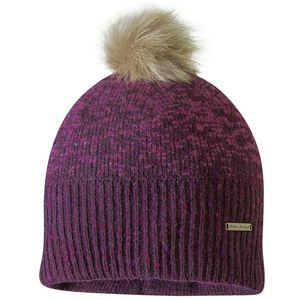 Outdoor Research Effie Beanie - Women's