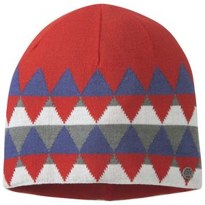 Outdoor Research Babs Beanie - Women's