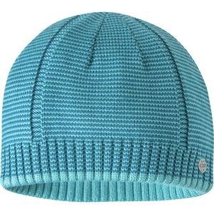 Outdoor Research Paige Beanie - Women's