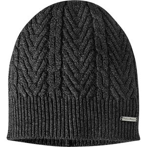 Outdoor Research Kaylie Slouch Beanie - Women's