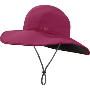 Outdoor Research Oasis Sombrero Hat - Women's