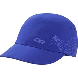 Outdoor Research Switchback Cap - Women's
