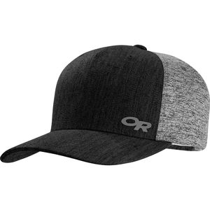 Outdoor Research She Adventures Trucker Cap - Women's