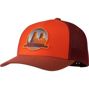 Outdoor Research Towers Trucker Cap