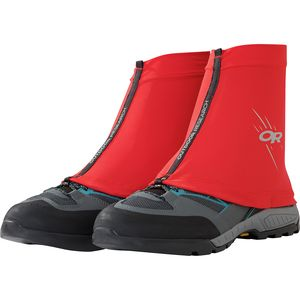 Outdoor Research Surge Running Gaiter