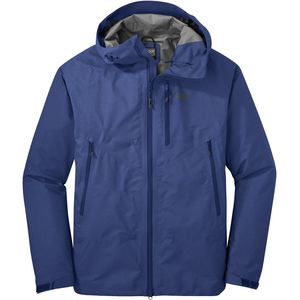 Outdoor Research Optimizer Jacket - Men's