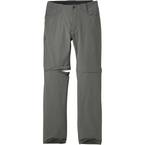 Outdoor Research Ferrosi Convertible Pant - Men's