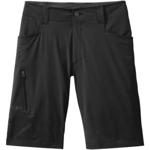 Outdoor Research Ferrosi Short - Men's
