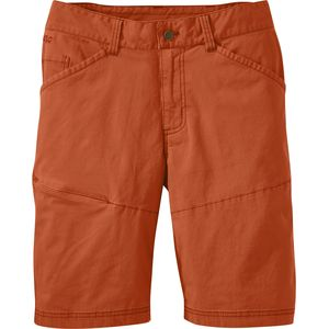 Outdoor Research Wadi Rum Short - Men's