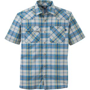Outdoor Research Growler II Shirt - Men's