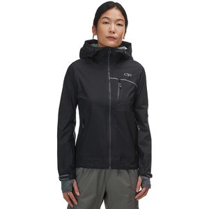 Outdoor Research Interstellar Jacket - Women's