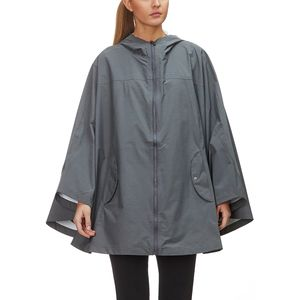 Outdoor Research Panorama Point Poncho - Women's