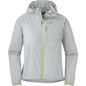 Outdoor Research Tantrum II Hooded Jacket - Women's