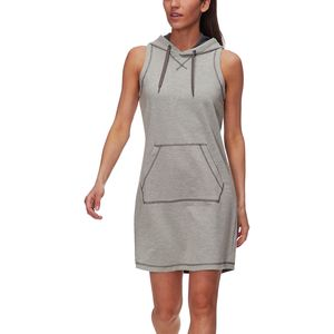 Outdoor Research Sonnet Dress - Women's