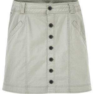 Outdoor Research Wadi Rum Skirt - Women's