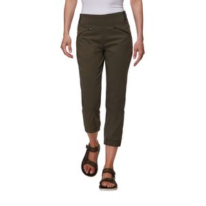 Outdoor Research Zendo Capri Pant - Women's