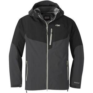 Outdoor Research Hemispheres Jacket - Men's