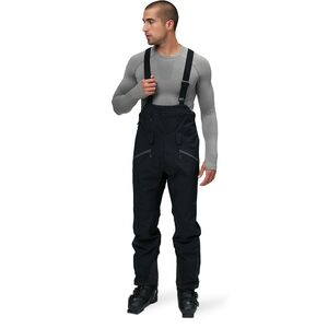 Outdoor Research Hemispheres Bib Pant - Men's