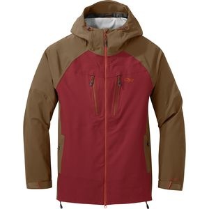 Outdoor Research Skyward II Jacket - Men's