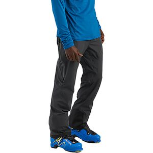 Outdoor Research Skyward II Pant - Men's