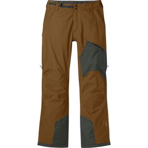 Outdoor Research Blackpowder II Pant - Men's