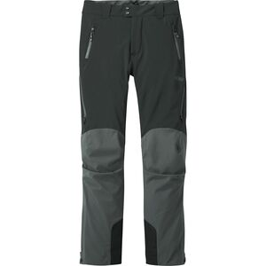 Outdoor Research Iceline Versa Pant - Men's