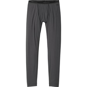 Outdoor Research Alpine Onset Bottom - Men's